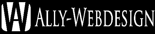 Ally-Webdesign